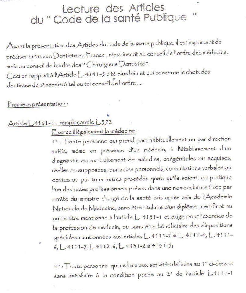 lecyure_des_articles_12.jpg