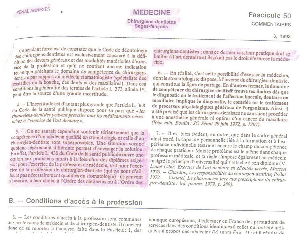 code_general_de_la_medecine_3.jpg