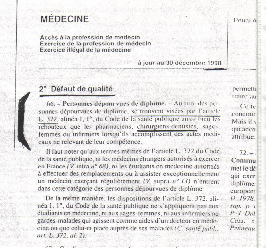 competence__medicale.JPG