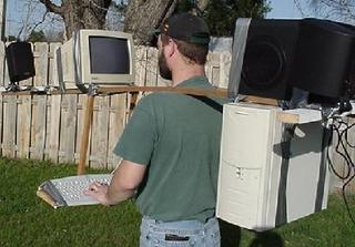 98_mini-portablcomputer.jpg