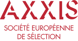 AXXIS-SELECTION-EUROPEENNE_2.jpg