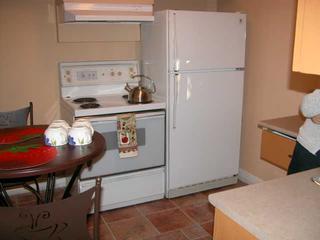 Recherche appartement studio appelle bintou suis admise for Accessoires de cuisine montreal