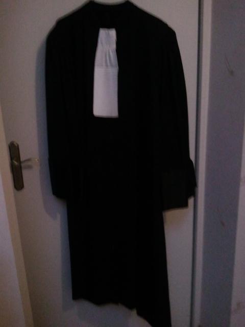 robe_greffiere__2_.jpg