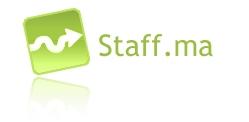 Logo_Staff.ma.JPG