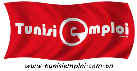 tunisiemploi_off.png