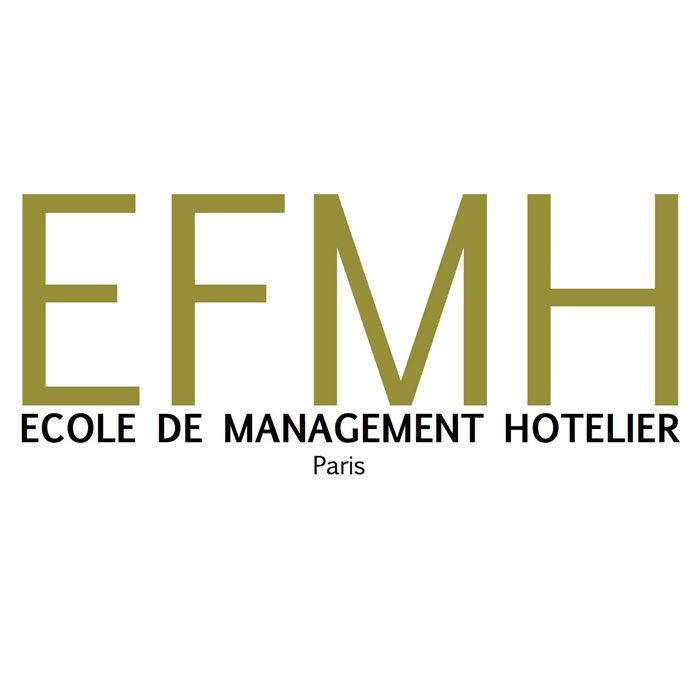 ecole-francaise-de-management-hotelier-700px.jpg