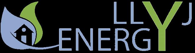 Logo-Llyj-1.png
