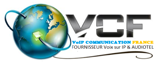 logo_vcf_final.png