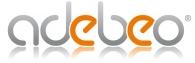 logo_ADEBEO.PNG