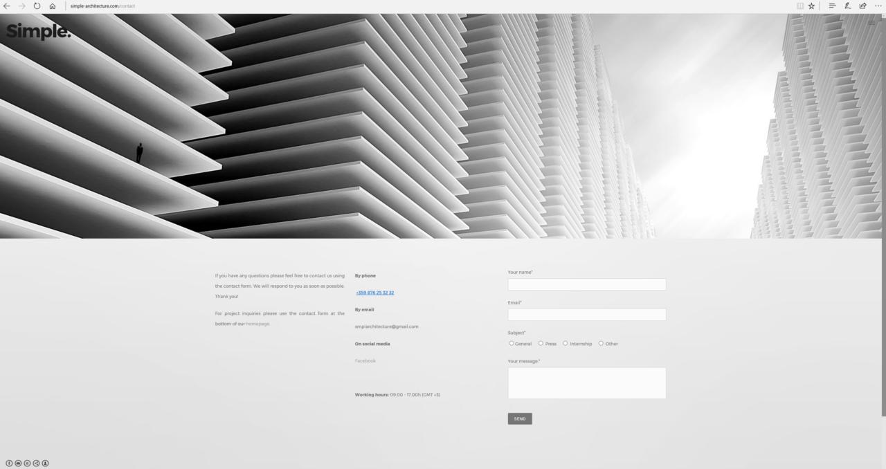 simple_architecture_-_coordonnees.png