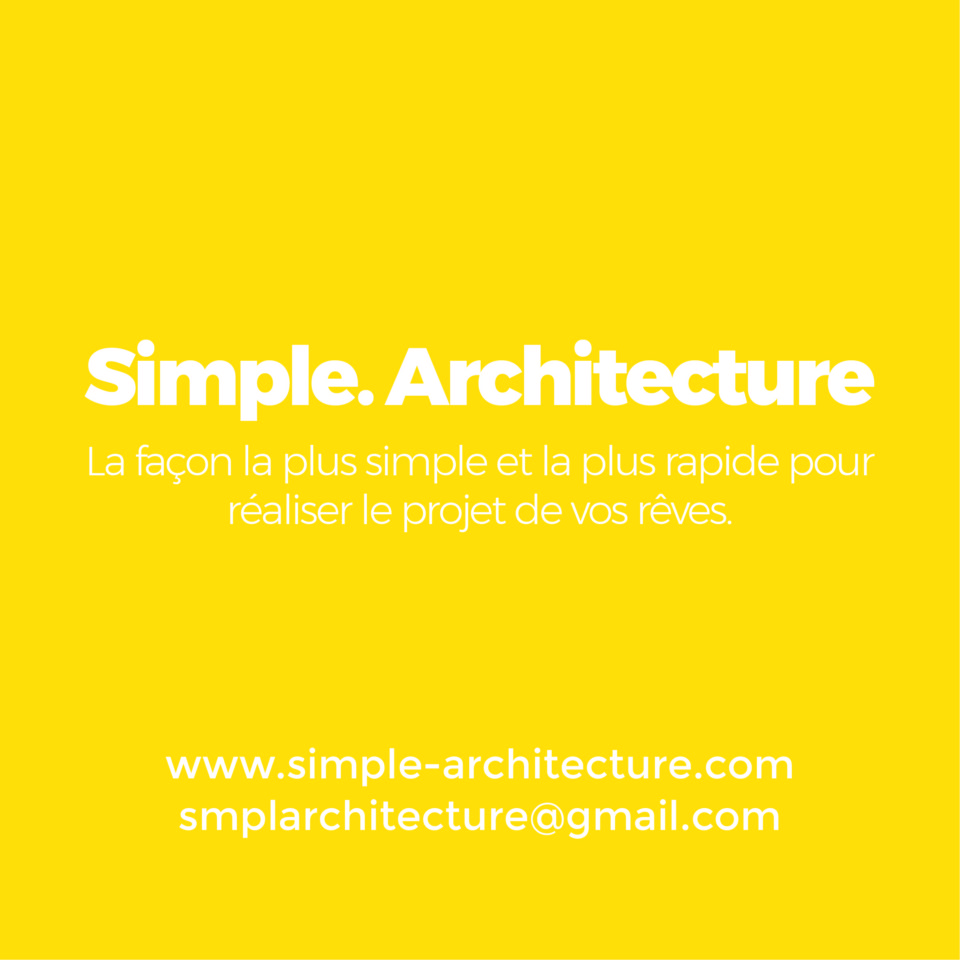 simple_architecture_-_web_card.jpg