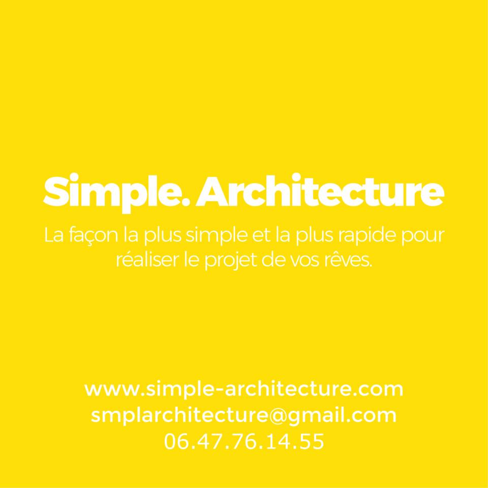 simple_architecture_-_carte_de_visite.jpg