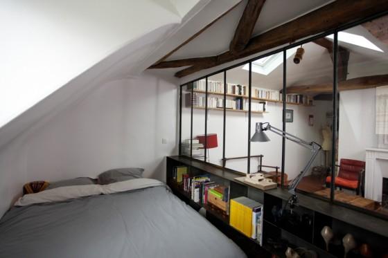Cherche Etudiant Architecte Qui Cherche Projet Aboutir
