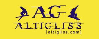 Logo_Altigliss.jpg