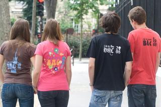 tshirts_du_bac.jpg