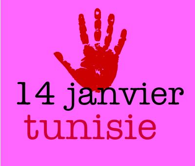 14-janvier-love-tunisie-129880520934.png