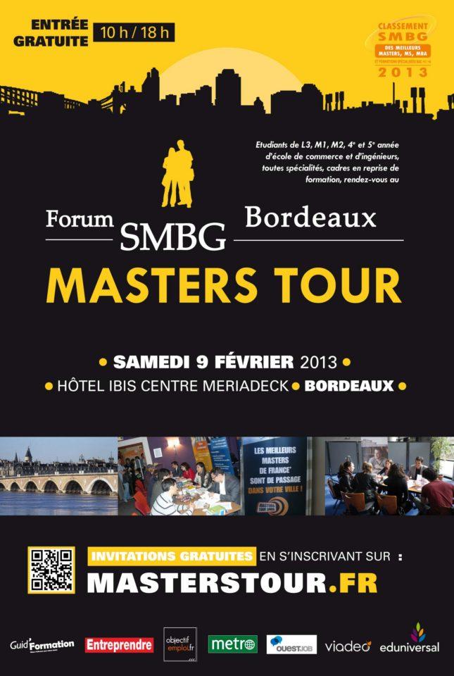 Affiche_Masters_Tour_Bordeaux_2013_mini.jpg