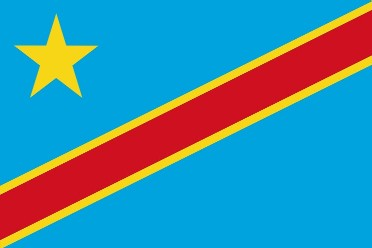 drapeau_RDC2.jpg