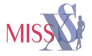 Miss_XS.jpg