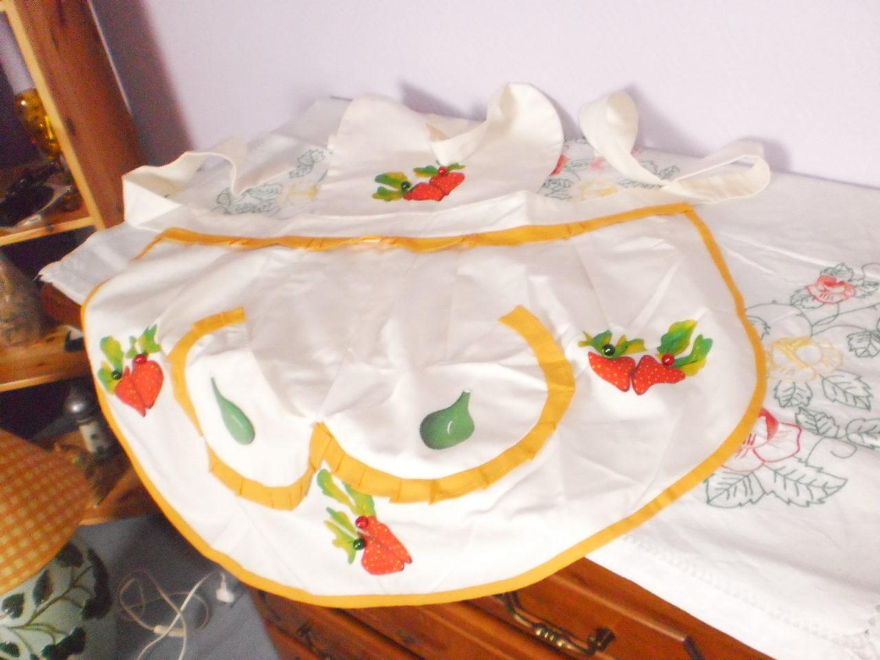 recherche usine confection tunisie maroc turquie inde nous