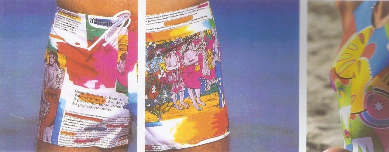 recherche paris mecanicienne monteuse lingerie maison lingerie lu