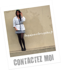 CONTACTEZ_MOI.jpg