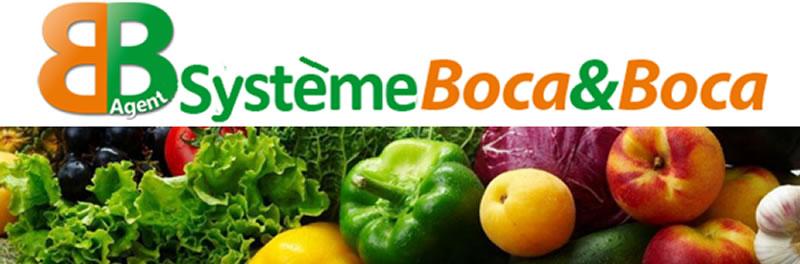 logoBocaBoca.jpg