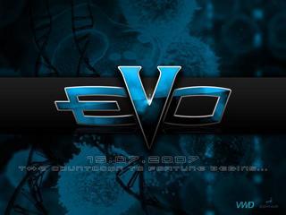 evopetit__2_.jpg