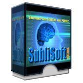 Image_Sublisoft.jpg