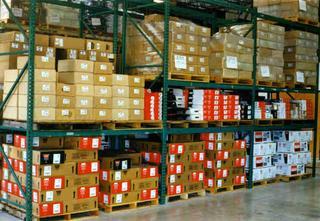 Wholesale_Racking.jpg