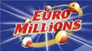 euromillion.jpg