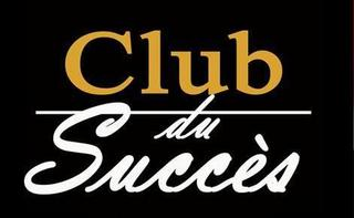 Club_succes.jpg