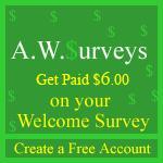 AWS_ad3_150by150.jpg