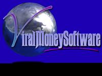 vms_logo.jpg