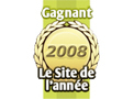 site_annee.jpg