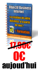banniere-ebook.OBI_FM-transparent.jpg