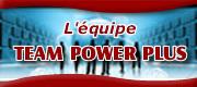 bt_teampower.jpg