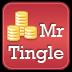 logo_tingle.png