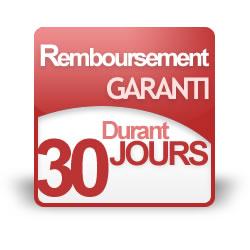Remboursement_30J_rouge.jpg