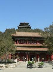 200px-Jingshangongyuan.jpg