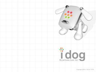 idog2.jpg