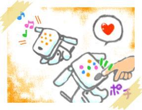 idog3.jpg