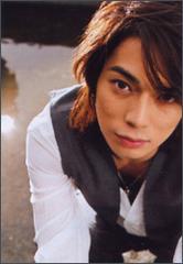 image_jun_bio.jpg