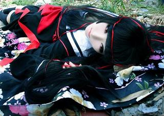 cosplay_ai.jpg
