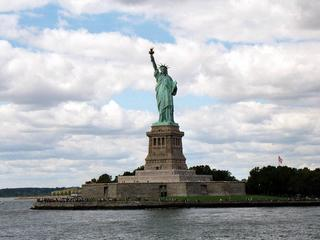 liberty-island.jpg