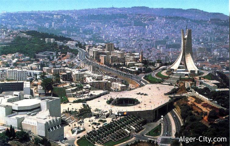 Vue_Panorama_dAlger.jpg
