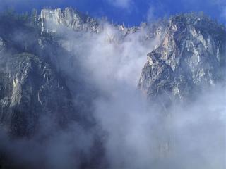 Cliff_in_Clouds.jpg