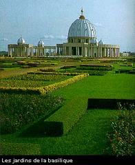 jardin_basilique.jpg