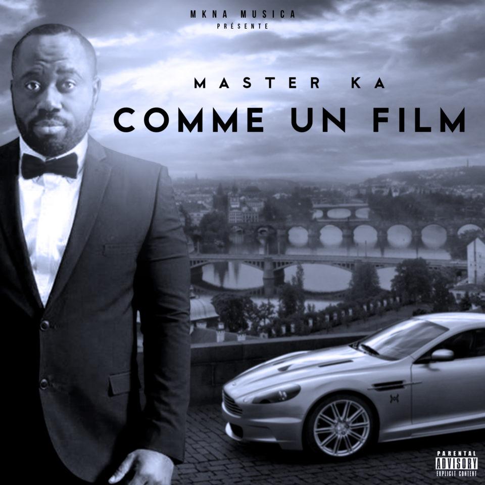 Comme_un_film_2.jpg