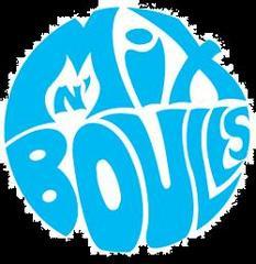 mix_n_boules.jpg